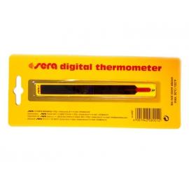 ЖК термометр SERA