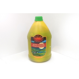 """Охмеленный солодовый экстракт """"BeerVingem - Темное"""" (4 кг)"""