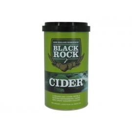 Солодовый экстракт Black Rock Cider
