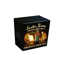 Bulldog Easter Brew Chocolate Stout (4.2 кг)