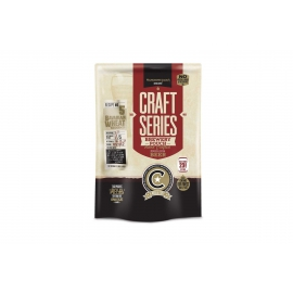 Mangrove Jack's Craft Series Bavarian Wheat Pouch (2.2 кг)