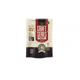Mangrove Jack's Craft Series Chocolate Brown Ale Pouch (2.2 кг)