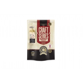 Mangrove Jack's Craft Series Golden Lager Pouch (1.8 кг)