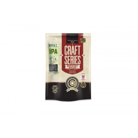 Mangrove Jack's Craft Series IPA Pouch (2.2 кг)