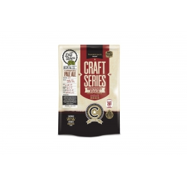 Mangrove Jack's Craft Series American Pale Ale (2.5 кг)