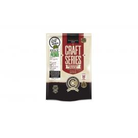 Mangrove Jack's Craft Series NZ Hopped Pils (2.2 кг)