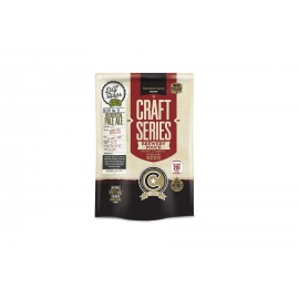 Mangrove Jack's Craft Series NZ Pale Ale (2.2 кг)