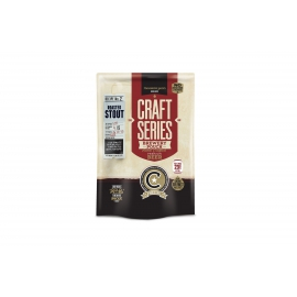 Mangrove Jack's Craft Series Roasted Stout Pouch (2.2 кг)