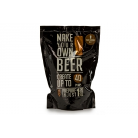 MYO Nut Brown Ale (1.8 кг)