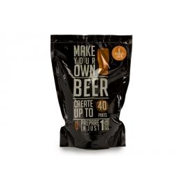 MYO Premium Lager (1.8 кг)