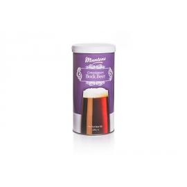 Muntons Bock Beer (1.8 кг)