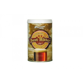 Muntons Bitter (1.5 кг)