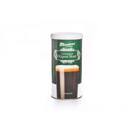 Muntons Export Stout (1.8 кг)