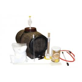 Домашняя пивоварня Beervingem Standart