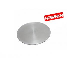 Адаптер для индукционных плит 30 см
