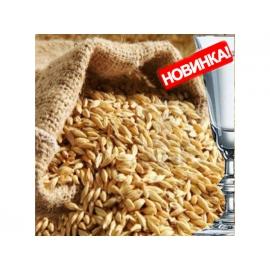 Зерновой набор для перегонки Русский пшеничный самогон